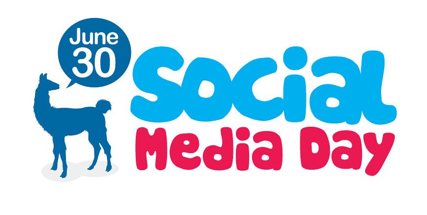 Edan Gelt Social Media Day