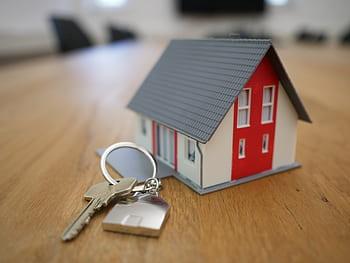 Edan Gelt Property Management and Rentals