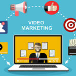 Edan Gelt Video Marketing