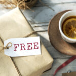 The power of free in marketing