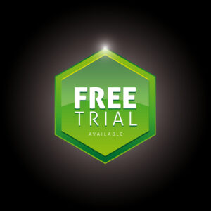 Free Trials in Marketing your Business