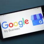 Google My Business Profile, Google Reviews make it or break it
