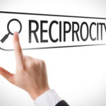 Free Reciprocity in Marketing your Business